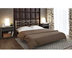 Кровать Alitte Agnet