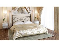 Кровать Alitte Emilie