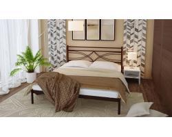 Кровать Alitte Esmeralda