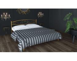 Кровать Alitte Isabelle