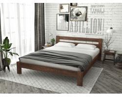 Кровать Alitte Alana improved