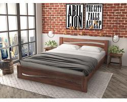 Кровать Alitte Andrea