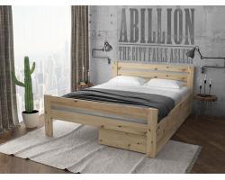 Кровать Alitte Kate (с изножьем)
