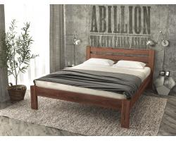Кровать Alitte Kate