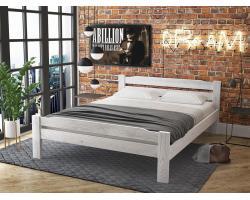 Кровать Alitte Sherry (с изножьем)