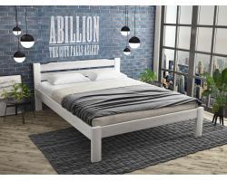 Кровать Alitte Sherry