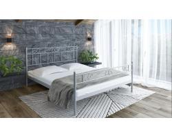 Кровать Alitte Laure