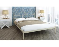 Кровать Alitte Lourdes