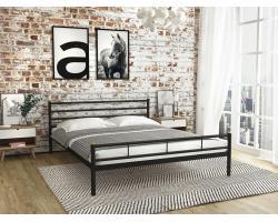 Кровать Alitte Charlotte