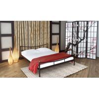 Кровать Alitte Yume