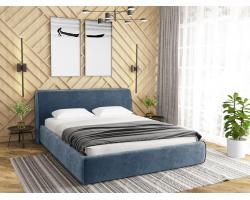 Кровать Benartti Batista Box