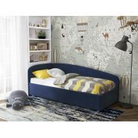 Кровать Benartti Berta Box
