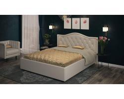 Кровать Benartti Greta box