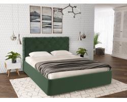 Кровать Benartti Oscar Box