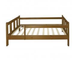 Кровать Шале Анита