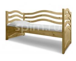 Кровати Шале Бриз