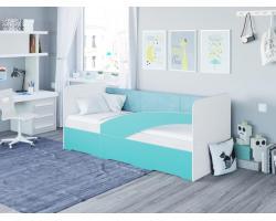 Кровать Child