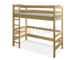 Кровать Шале Лицей чердак