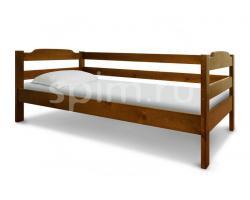 Кровать Шале Лицей плюс