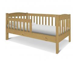 Кровать Шале Моника