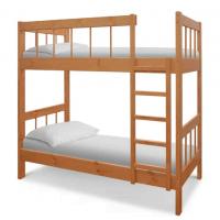 Кровать Оля Шале