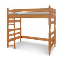 Кровать Рикардо Шале