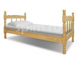 Кровать Скаут Шале