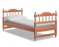 Кровать Шале Юнона