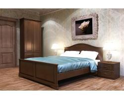 Кровать DreamLine Эдем