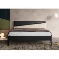 Кровать DreamLine Лацио 2 (ясень)