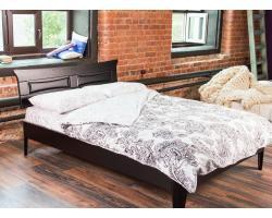 Кровать DreamLine Лацио 3