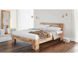 Кровать DreamLine Мальмо