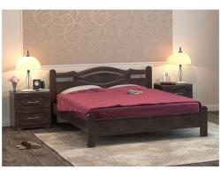 Кровать DreamLine Орден 1