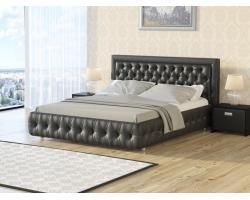 Кровать Como 6 Орматек