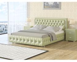 Кровать Como 6 Орматек (ткань)