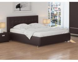 Кровать Орматек Como 1 (ткань бентлей)