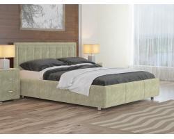 Кровать Орматек Como 2 (ткань бентлей)