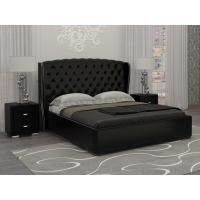 Кровать Орматек Dario Grace (экокожа стандарт)