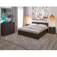 Кровать Промтекс-Ориент Reno 2