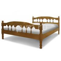 Кровать Шале Капелла