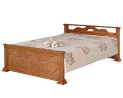 Кровать Шале Лотос