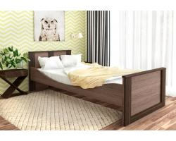 Кровать Sontelle Тетлин детская