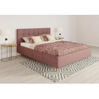 Кровать Sonum Bella (металлическое основание)