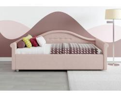 Кровать Sonum Maria (металлическое основание)