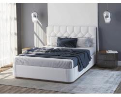 Кровать Торис Атриа Венето
