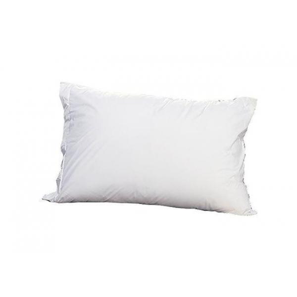 Водонепроницаемый чехол Аскона Protect-A-Bed Plush для подушки