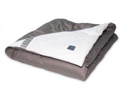 Одеяло Consul Balance