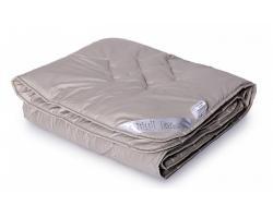 Одеяло Consul Linen Air