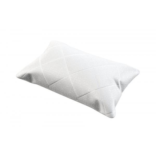 Подушка Dimax Молли