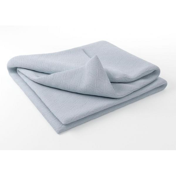 Одеяло Lonax Blue Ocean летнее